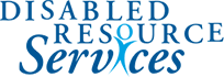 Disabled resources services