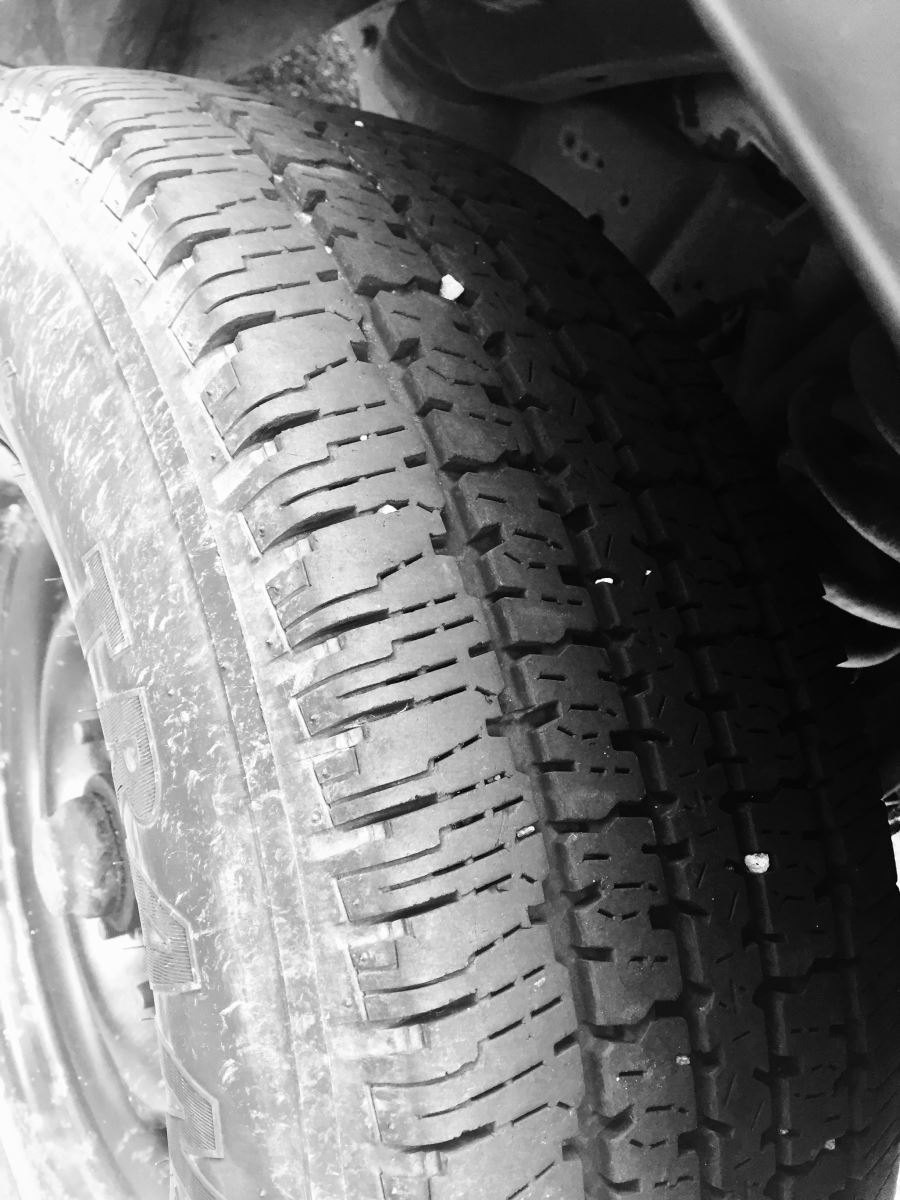Tire Alignment: See How Easily You Can Maximize Tire Life